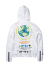 Big & Tall - Global Hoody
