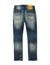 Trivial Pursuit Jeans