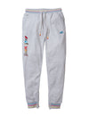 Chess Sweatpant