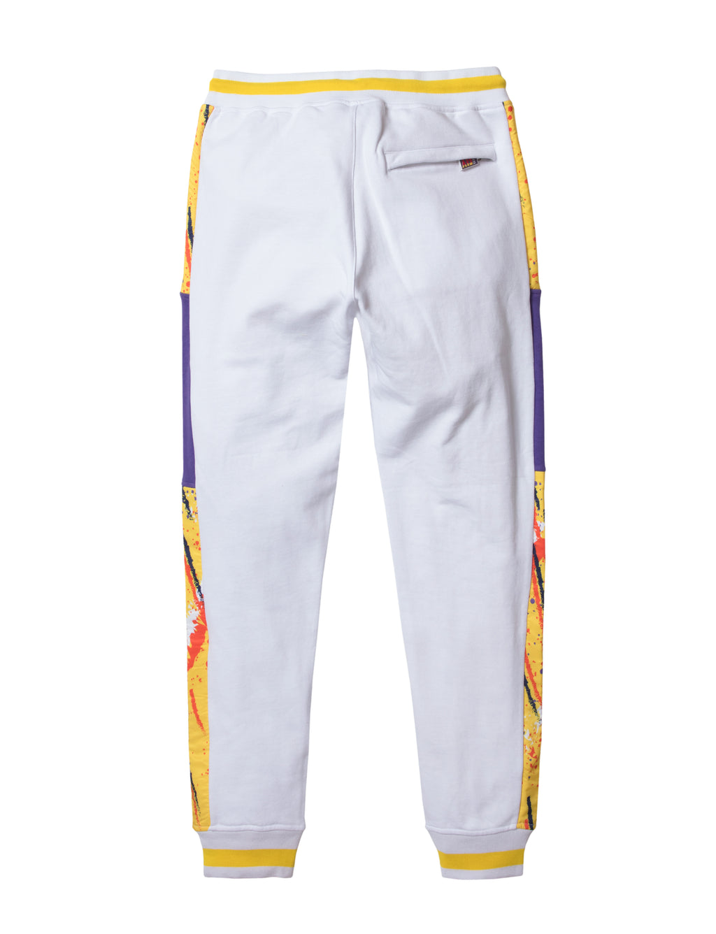 Big & Tall - Uniform Sweatpant