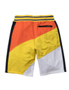 Big & Tall - Sports Sweatshort