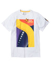 Big & Tall - Battleship Tee