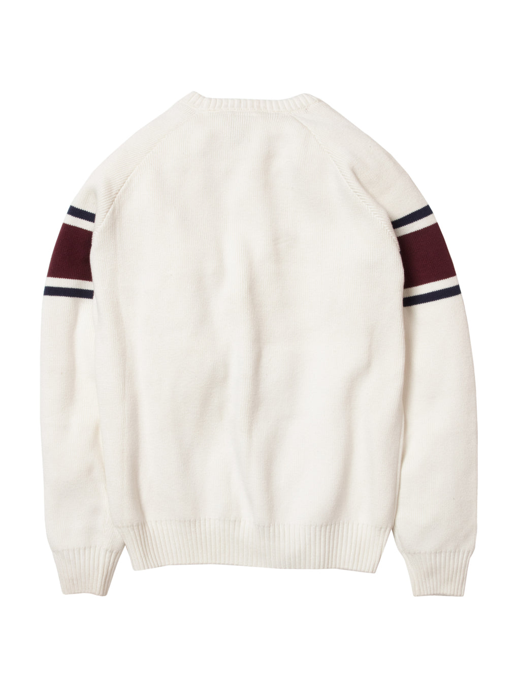Big & Tall - Tradition Crew Neck Sweater