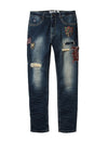 Big & Tall - Trivial Pursuit Jeans