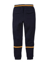 Boots Fleece Sweatpants