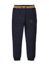 Woods Fleece Sweatpants