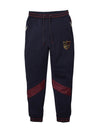 Heir Sweat Pant