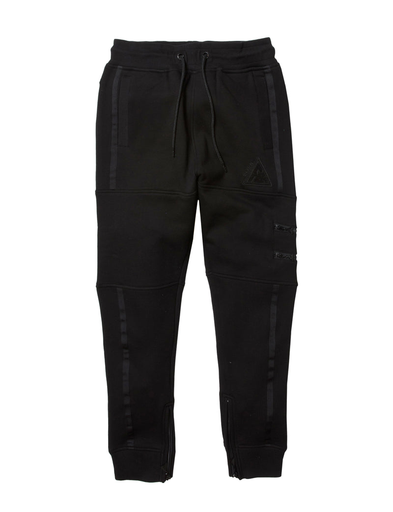 Dig Fleece Sweat Pants