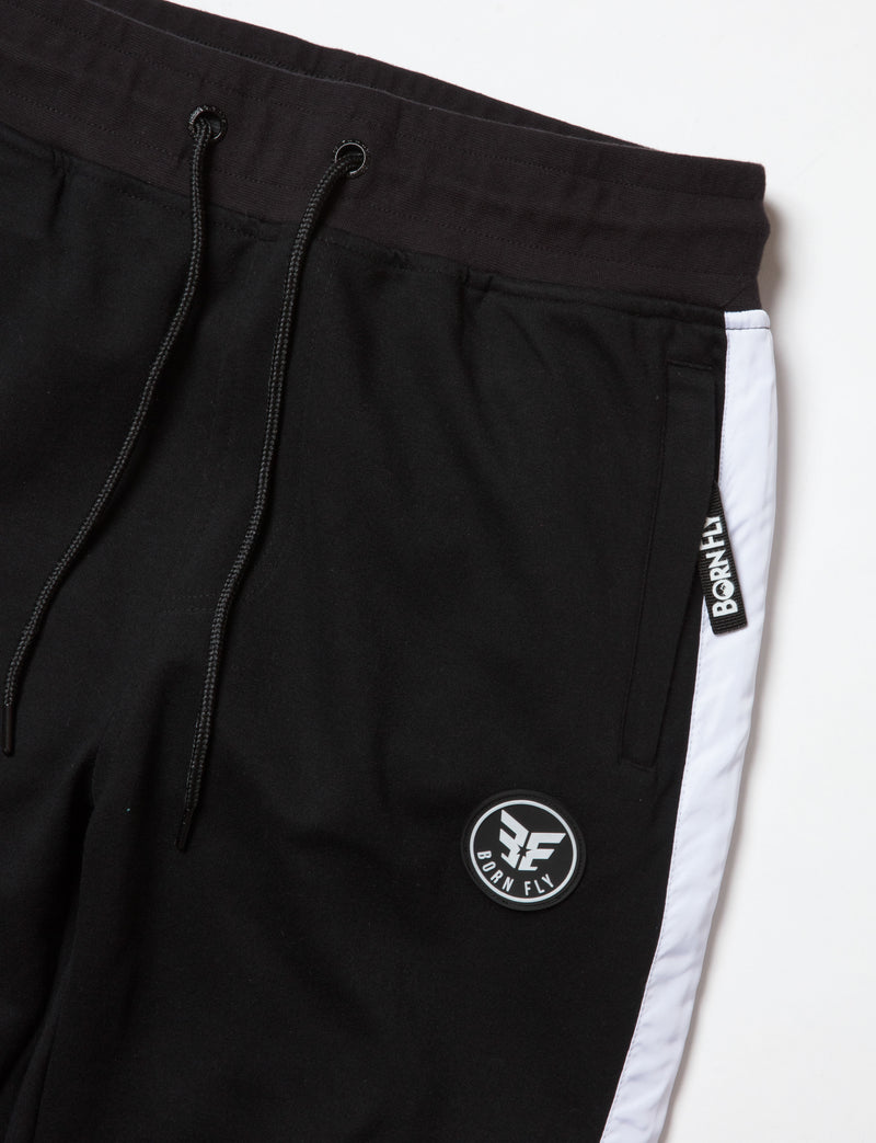 Flawless Tech Fleece Sewat Pants
