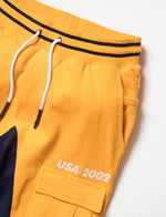 Urban Sweat Pants
