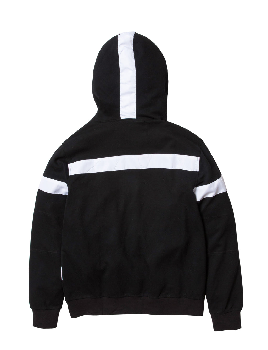 Cave Fleece Hoody