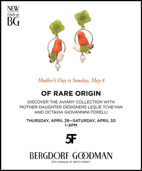 Event_Bergdorf Goodman