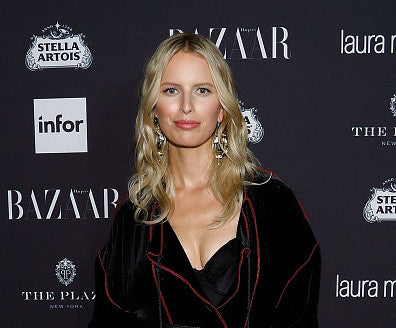 Press_Celebrity_Karolina Kurkova