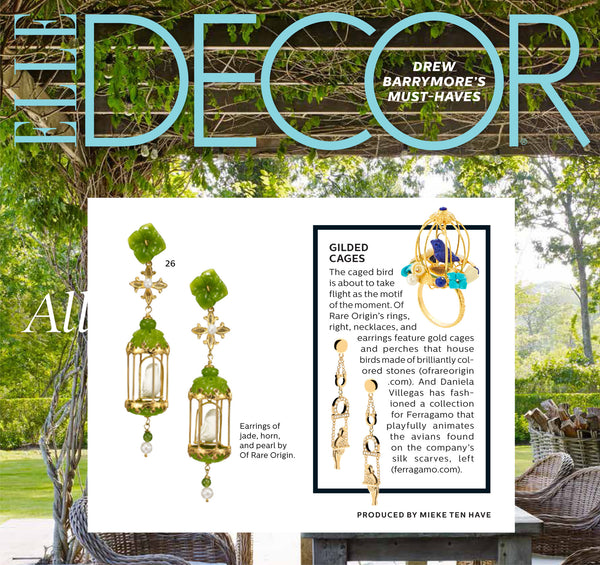 Press_Elle Decor_Summer 2016
