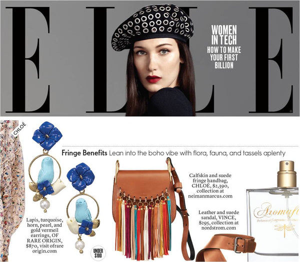 Press_Elle_Summer 2012