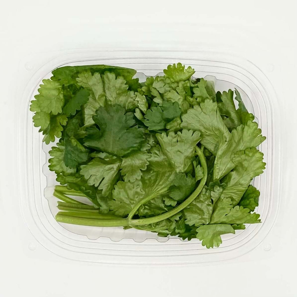 The Growcer - Cilantro (0.75oz clamshell)