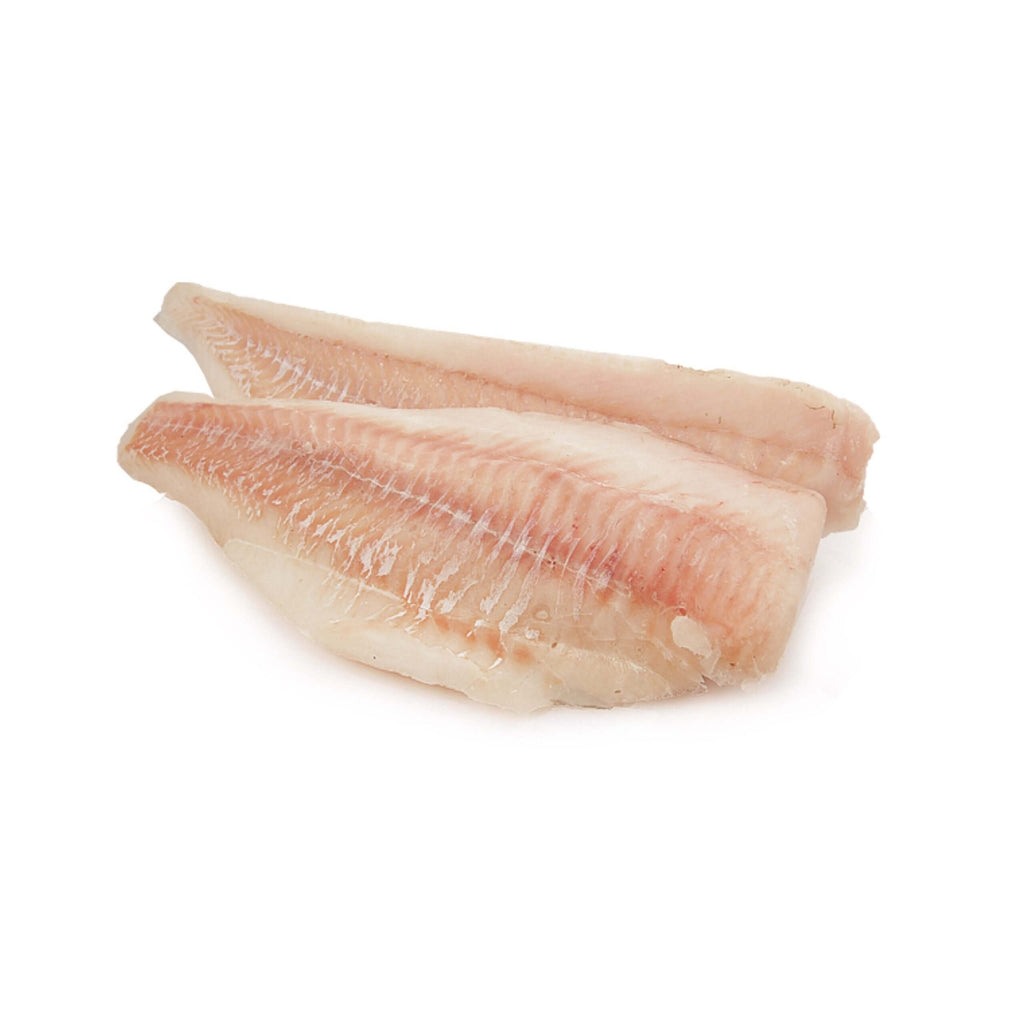 Quinlan Brothers - Newfoundland Cod Fillet (454g)