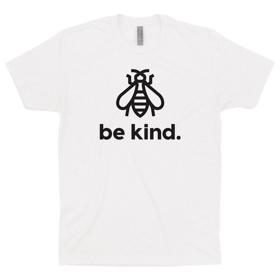 Be Kind [Tie Dye Blank]