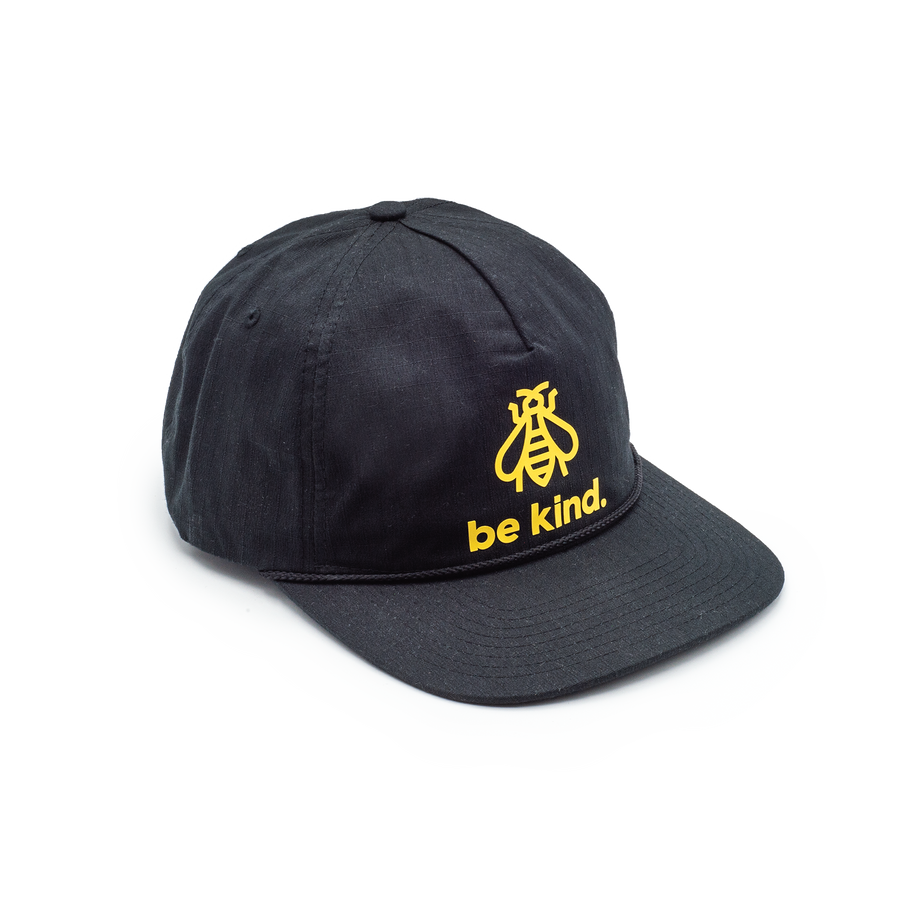 Be Kind. [Hat]