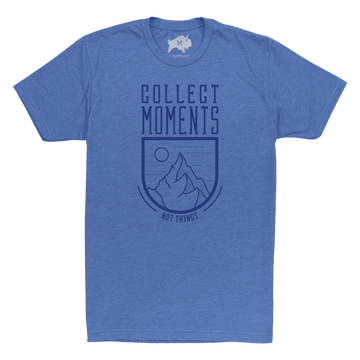 Collect Moments - CoLab. Print
