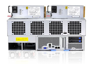 EasyStore Barebone Systems Arrive - Ideal For Freenas