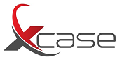 X-Case.co.uk Ltd