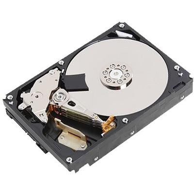 "Standard Desktop Drives 3.5"" - X-Case.co.uk Ltd"
