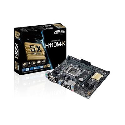 Motherboards For Rackmount Pc -Matx