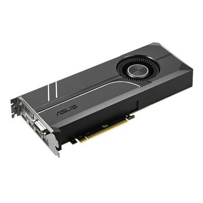 Graphics Cards - X-Case.co.uk Ltd