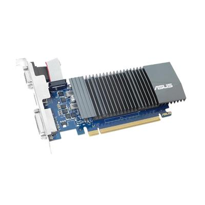 Video Cards Options - 3u/4u Short - X-Case.co.uk Ltd