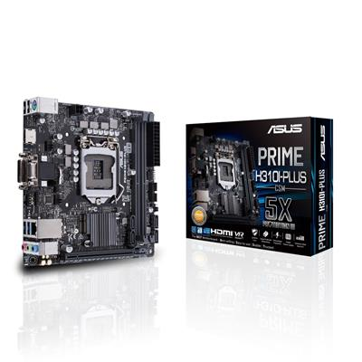 Mini ITX Motherboards Socket 1151 - X-Case.co.uk Ltd