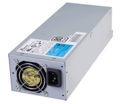 Single And Redundant Psu For 2- 4u Server - X-Case.co.uk Ltd