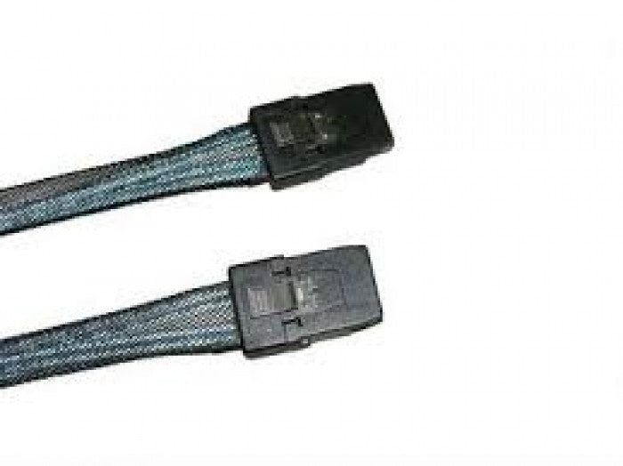 X-Case eXtra Value 8087-8087 Multilane cable 0.6m - X-Case.co.uk Ltd