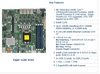 Xeon E-2100 Boards / Socket H4 (LGA 1151) - X-Case.co.uk Ltd