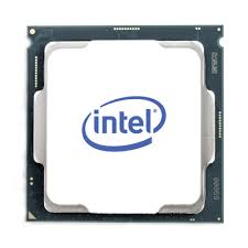 Build Option - Xeon E2100 Cpu's - X-Case.co.uk Ltd