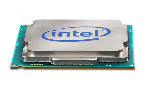 latest Intel Cpu's Socket 1151 -