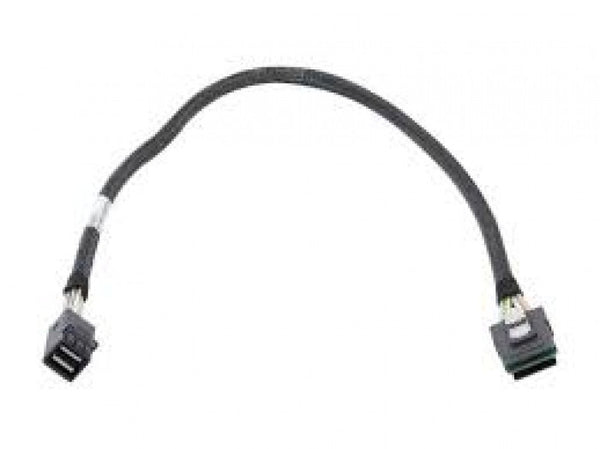 X-Case eXtra Value Cable 8643-8087 + SB 0,8m