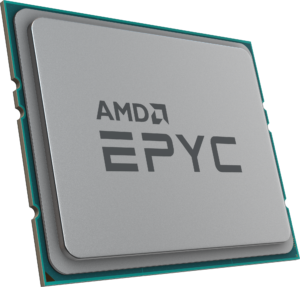 Build Option - AMD EPYC 7002 Cpu's (Codes with P are single socket only) - X-Case.co.uk Ltd