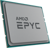 Build Option - AMD EPYC 7002 Cpu's (Codes with P are single socket only)