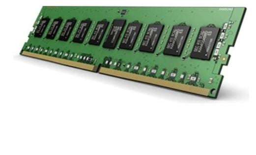 Server Memory For Single Socket Xeon E3 Systems. - X-Case.co.uk Ltd