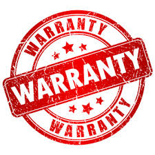 Warranty For Xeon Storage Server - Advance Parts Swapout & System Collect and Return. - X-Case.co.uk Ltd