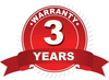 Warranty Options Rackmount Pc