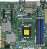 SuperMicro Motherboards Socket 1151