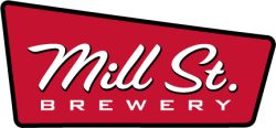 Mill Street Brewery - Home Delivery
