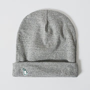 TWO WAY MITTEN BEANIE (UNISEX)