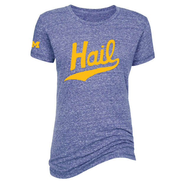 MICHIGAN - HAIL CREW (WOMEN)