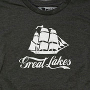 GREAT LAKES (UNISEX)