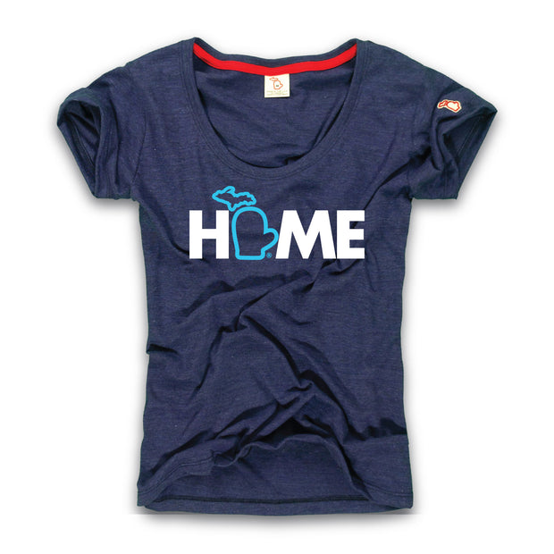 HOME *NEW* (WOMEN)