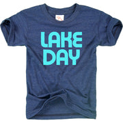 LAKE DAY (YOUTH)