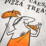 LITTLE CAESARS 1959 (UNISEX)